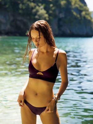 The New Free People Bikinis