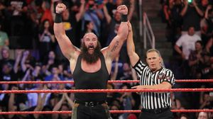5 Ways WWE Can Win Back Its