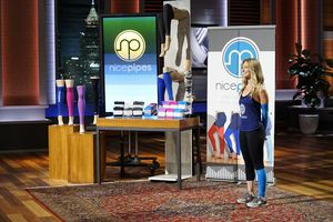 'Shark Tank' Preview: How This