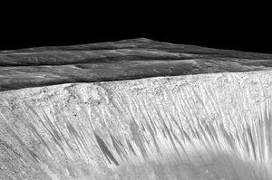 Curiosity rover may sample