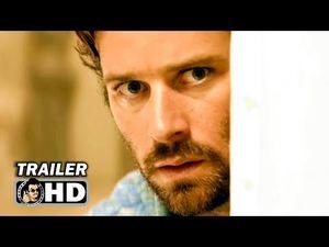 Hotel Mumbai Trailer Starring