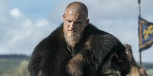 Vikings Fans React To