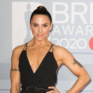 Mel C would 'love' more Spice