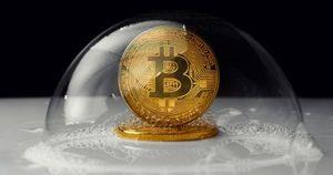 Making Sense of Bitcoin's