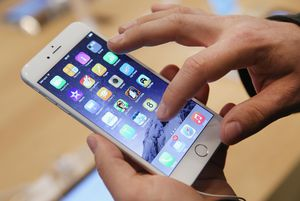 Apple is Expected to Debut Its