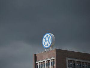 Volkswagen Settles Diesel