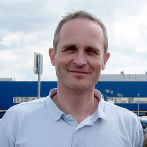Danish man arrested in Russian