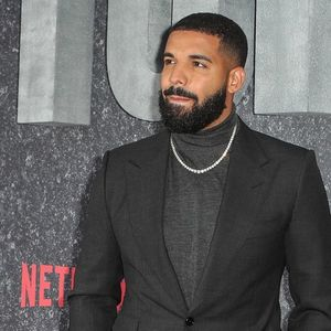 Drake upset with Kylie Jenner