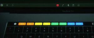 Apple updates Xcode, iMovie,