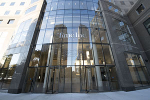 Time Inc. Puts Several