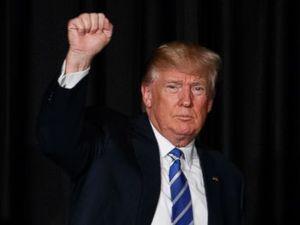 ANALYSIS: Trump White House