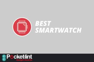 Best Smartwatch 2016: EE