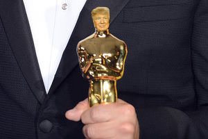 Oscars expected to get very