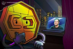 Elon Musk the hero crypto