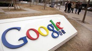 Google Exec Tells Senate That