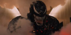 Will Venom, Carnage And Other