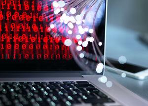 Cyberattacks force Louisiana