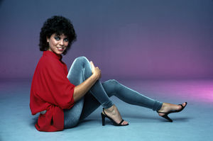 'Happy Days' star Erin Moran