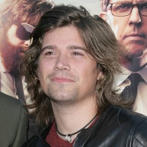 Zac Hanson keen for The X