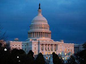Top lawmakers reach agreement