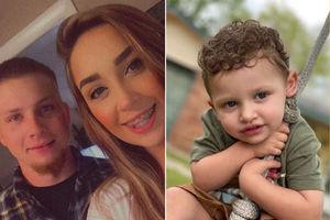 Man fatally shoots pregnant
