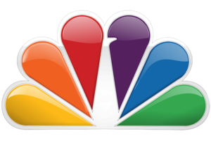NBC Orders Pilot for