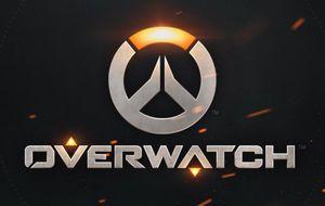 Overwatch free weekend starts