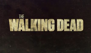 The Walking Dead Just Revealed