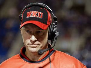 Which new FBS head coaches are
