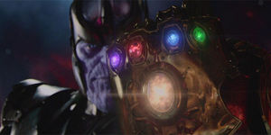 Why Avengers 4 Doesn't Have A
