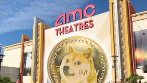 AMC Theatres Explores