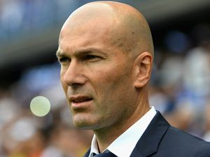 Real Madrid transfer news: The