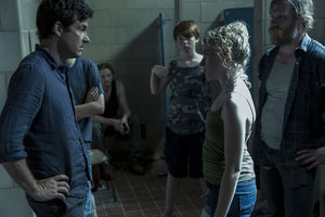 'Ozark': The 6 Shocking Scenes