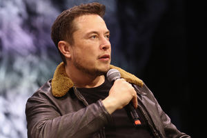 Tesla execs fear company is