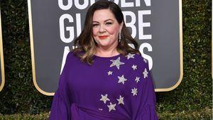 Golden Globes: Melissa