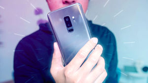 Should you upgrade your Galaxy