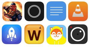 10 apps you should have on