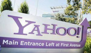 Yahoo: Tracing demise of an