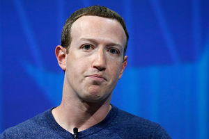 Facebook may implement privacy