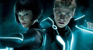 5 Reasons This Tron 3 News Has