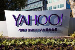 Yahoo's claim of