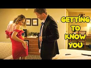 Getting to Know You Trailer