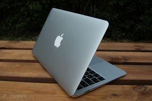 Huge Apple Mac range refresh