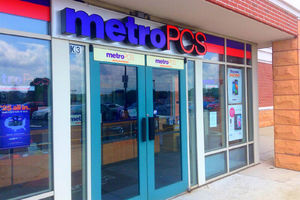 Jun 24,  · They would have to grandfather or plans or offer us a free upgrade of choice phone but i really dont think metropcs is going out that easy if they can get better phones they can steal more customers to metro.