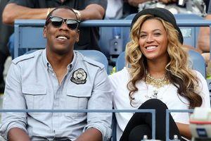 Beyonce, Jay Z Gamble on Tidal
