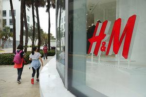 H&M Hires Diversity Leader