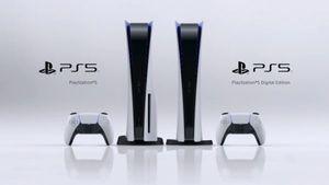 PS5 restock: when will the