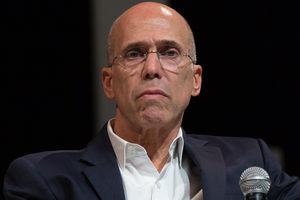 Katzenberg stiffed owners in