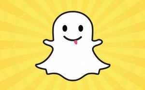 Snapchat employees spied on