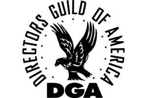 Directors Guild to address